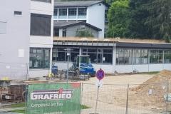 Neubau Industrie 4.0