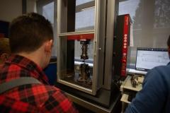 HTS-Tag1_10-CNC-3D-Drucker-33