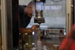HTS-Tag1_10-CNC-3D-Drucker-34